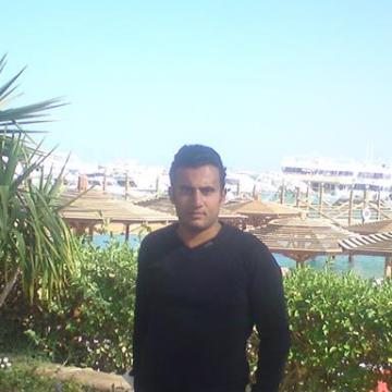 ahmed sabri, 30, Hurghada, Egypt
