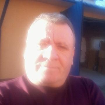 viktor, 58, Ternopol, Ukraine