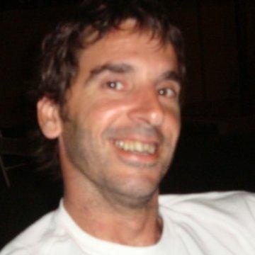 Mauro Santesteban, 41, Capitan Sarmiento, Argentina