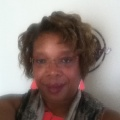 Melanie, 51, Alexandria, United States