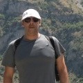 kostas, 43, Athens, Greece