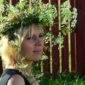 Наталья, 40, Syktyvkar, Russia
