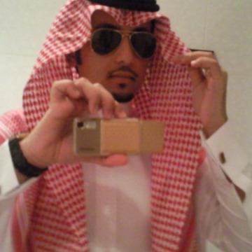 looove969, 32, Jeddah, Saudi Arabia