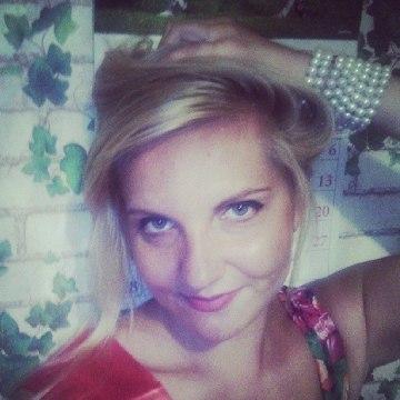 Анна, 26, Vladivostok, Russia