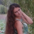 Lady, 23, Astana, Kazakhstan
