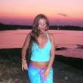 Iv♡, 30, Sofiya, Bulgaria