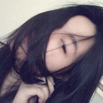 .Mook., 20, Tha Muang, Thailand