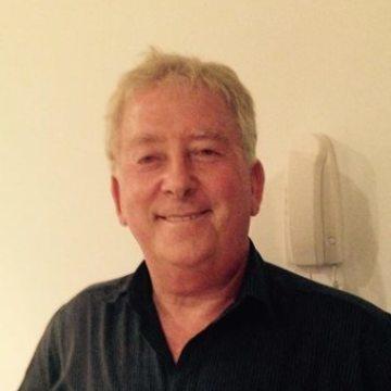 Vic, 59, Brisbane, Australia
