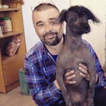 Серега, 49, Orenburg, Russia