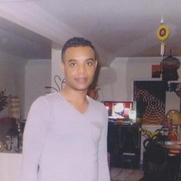 MaRsOoOoL, 30, Rabat, Morocco