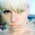 Ольга, 42, Kharkov, Ukraine
