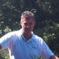 joaquin, 53, Malaga, Spain