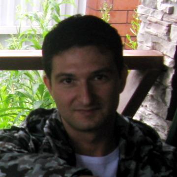 Вячеслав, 37, Moscow, Russia