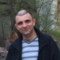 Гарольд, 42, Kharkov, Ukraine