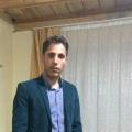 Bilal Çaçan, 34, Garges-les-gonesse, France