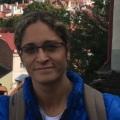 Marta, 33, Santiago De Compostela, Spain