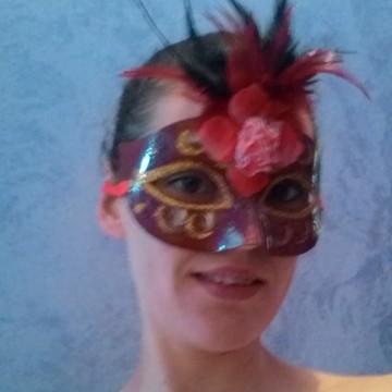 Ольга, 31,