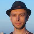 Andriy, 37, Kiev, Ukraine