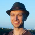 Andriy, 36, Kiev, Ukraine