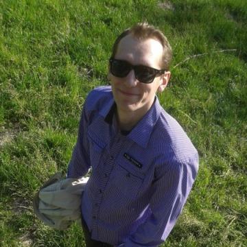 Alex, 32, Brovary, Ukraine
