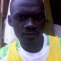 Blazer kid, , Kampala, Uganda