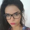 Karima, 23, Tunis, Tunisia