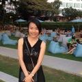 namfon, 29, Bangkok Noi, Thailand