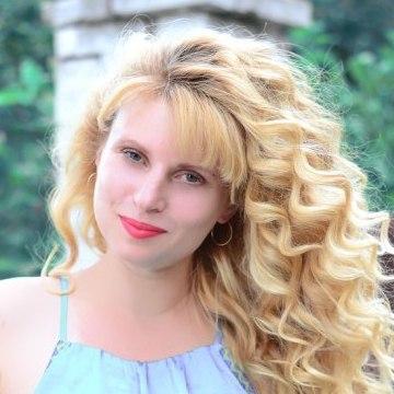 Татьяна, 45, Kiev, Ukraine