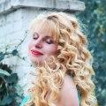 Татьяна, 46, Kiev, Ukraine