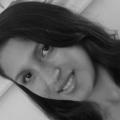adelina, 18, Fortaleza, Brazil