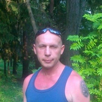 Дмитрий, 41, Minsk, Belarus