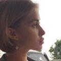 Dina, 28, Odessa, Ukraine