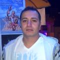 Alex Giraldo Ospina, 31, Medellin, Colombia