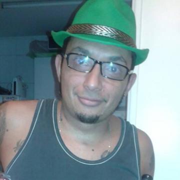 carlos, 41, Buenos Aires, Argentina