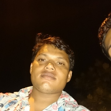 SHAPORAN, 25, Male, Maldives