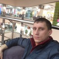 Руслан, 32, Krasnodar, Russian Federation