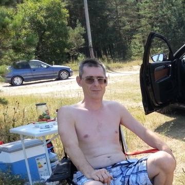 sergejs ulmanis, 45, Riga, Latvia