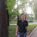 Владимир, 54, Moscow, Russia
