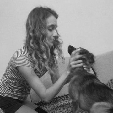 Светлана, 28, Odessa, Ukraine