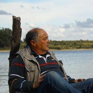 Jose, 56, Castelo Branco, Portugal