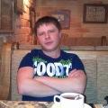Руслан, 28, Ekaterinburg, Russia