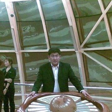Аркен, 40, Almaty (Alma-Ata), Kazakhstan