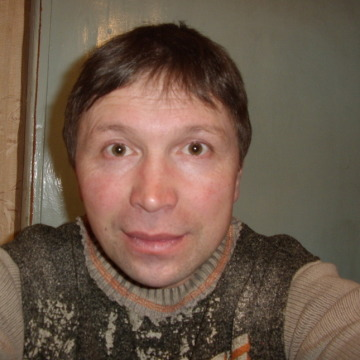 Александр, 48, Irkutsk, Russia