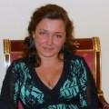 Мария, 35, Saint Petersburg, Russia