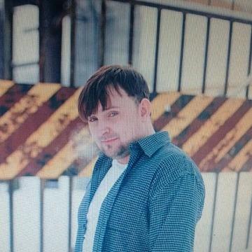 Sergey, 30, Nahodka (Primorskii krai), Russia