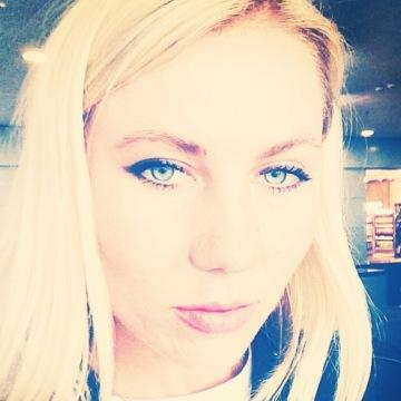 julia, 25, Zaporozhe, Ukraine