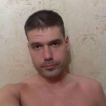 Kosarar, 32, Poltava, Ukraine