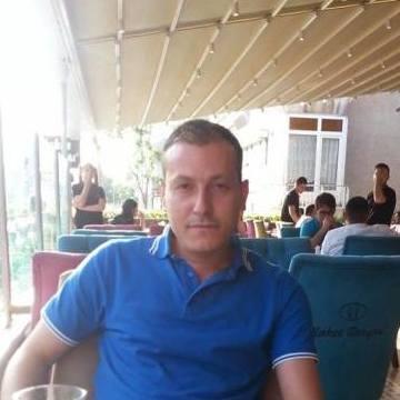 mehmet , 33, Tekirdag, Turkey