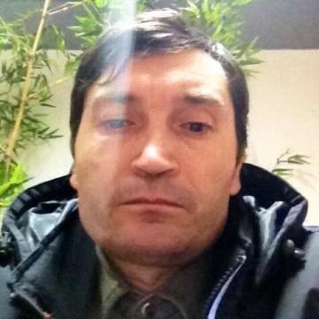Aleksey Kudriavcev, 44, Himki, Russia