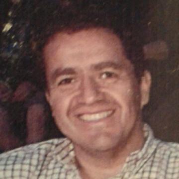 Pablo Verschae, 47, Vina Del Mar, Chile